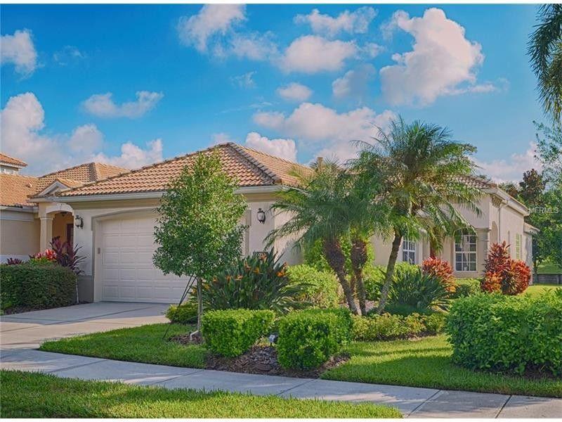 6055 Wingspan Way Bradenton, FL 34203
