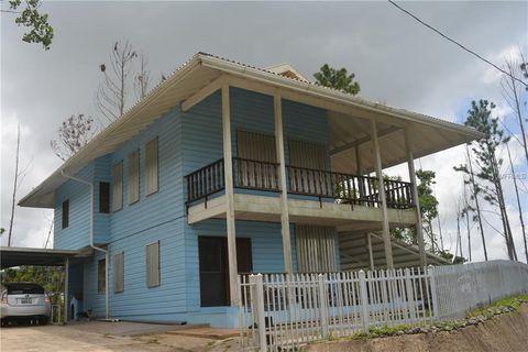 urb las lomas pr real estate urb las lomas homes for sale rh realtor com