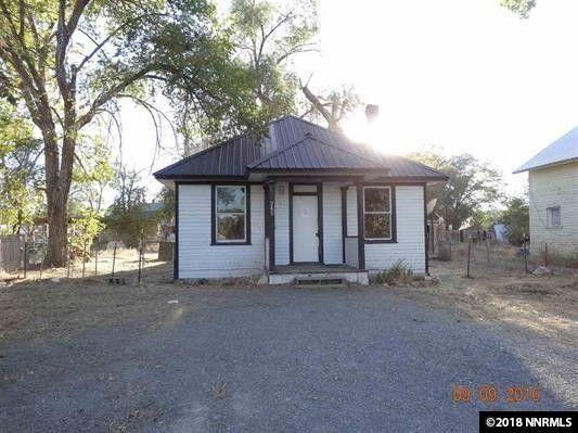 Imlay Nv Homes For Sale