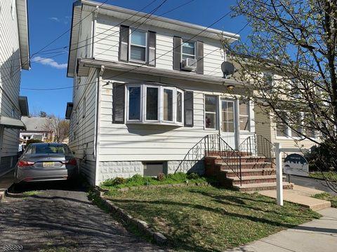 Photo of 140 Garden Ave, Belleville, NJ 07109
