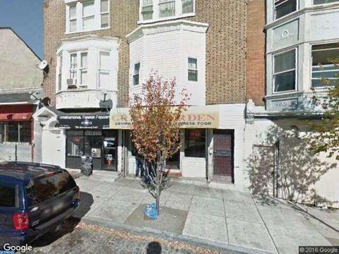 wister philadelphia pa multi family homes for sale