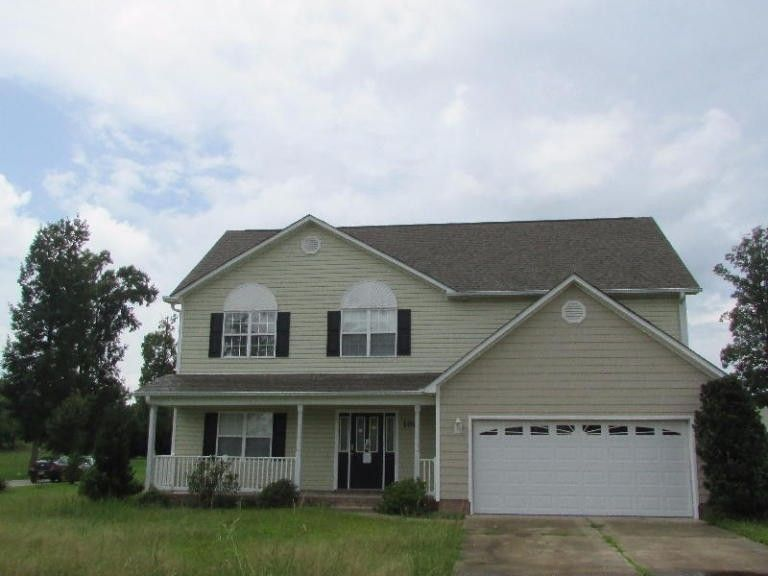 108 river bluff dr jacksonville nc 28540 home for sale