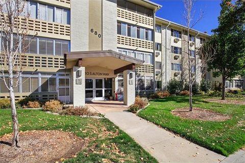 Page 2 Windsor Gardens Denver Co Real Estate Homes
