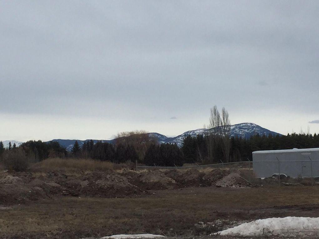 75 Grigg Rd, Kalispell, MT 59901