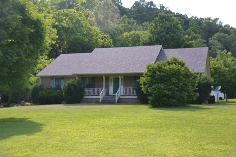Photo of 3515 Ky Highway 1108, Parksville, KY 40464