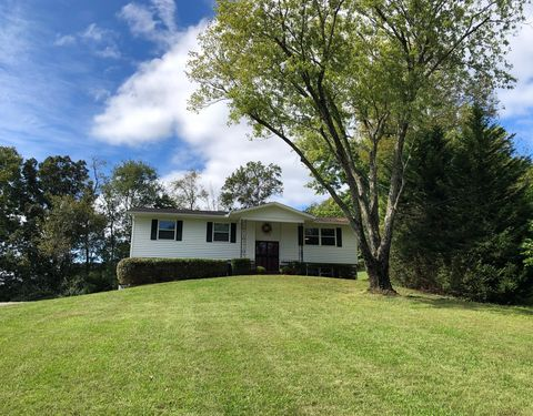 709 Elkmont Rd, Knoxville, TN 37922