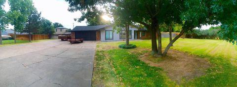7915 Santa Fe Trl, Amarillo, TX 79110