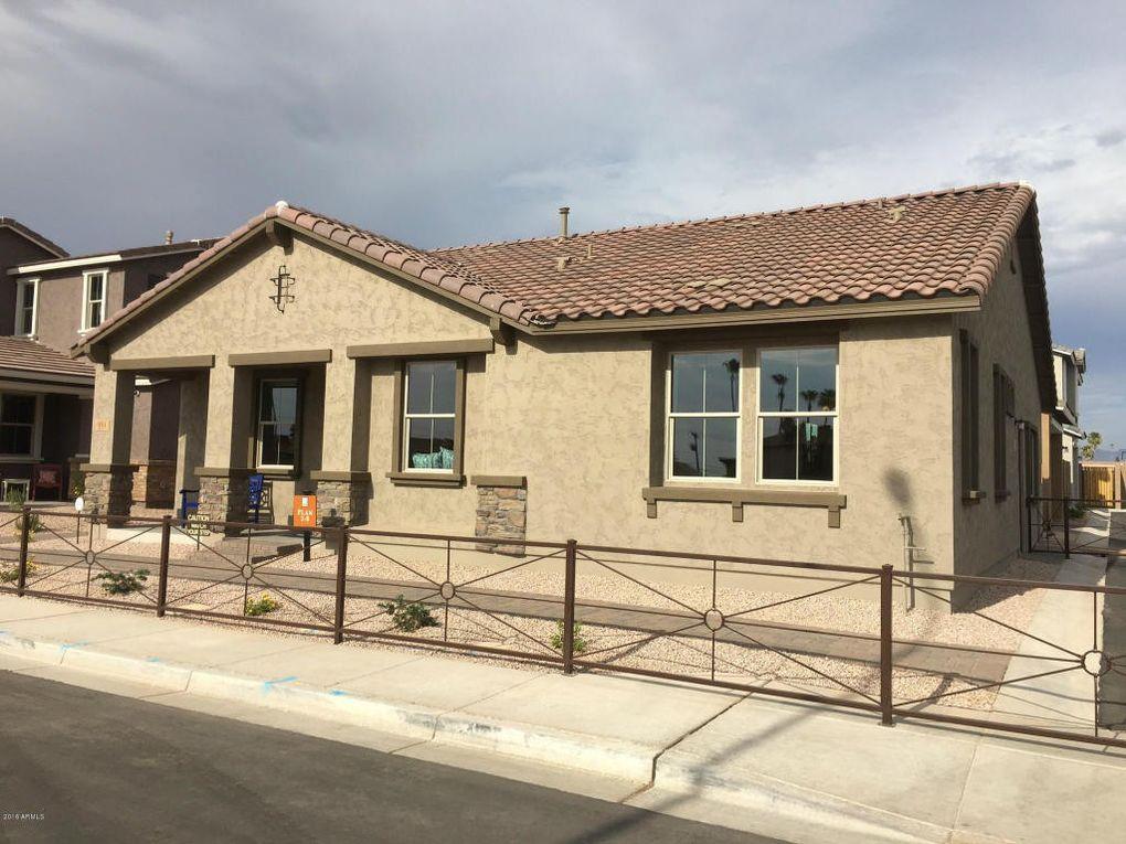 227 N Sandal, Mesa, AZ 85205