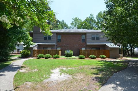 221 Hidden Branches Close, Winterville, NC 28590