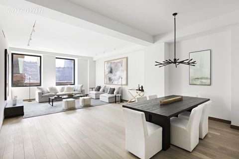 Page 137 | Manhattan, NY Real Estate - Manhattan Homes for Sale