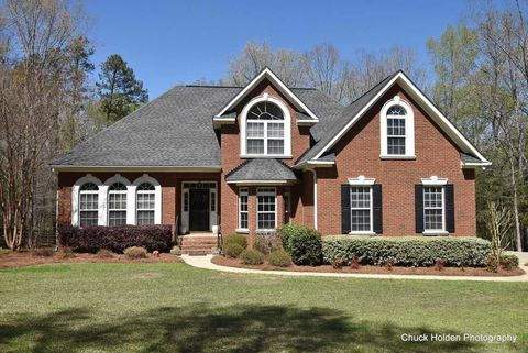 3064 Kennerly Rd, Irmo, SC 29063