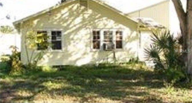 1965 Kentucky Ave Winter Park FL 32789