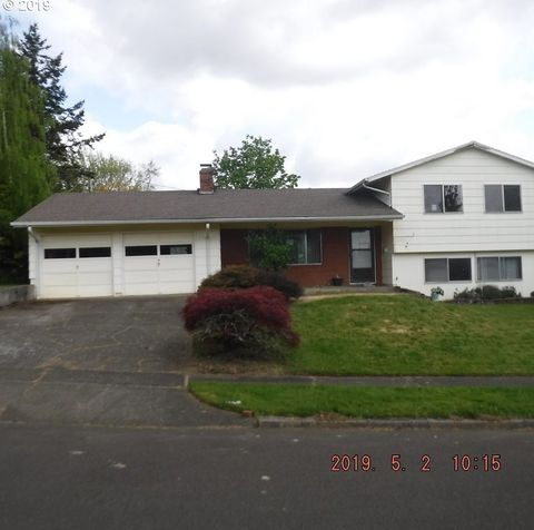 Photo of 11175 Sw Clifford St, Beaverton, OR 97008