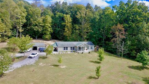 Photo of 12467 Morehead Rd, Wallingford, KY 41093