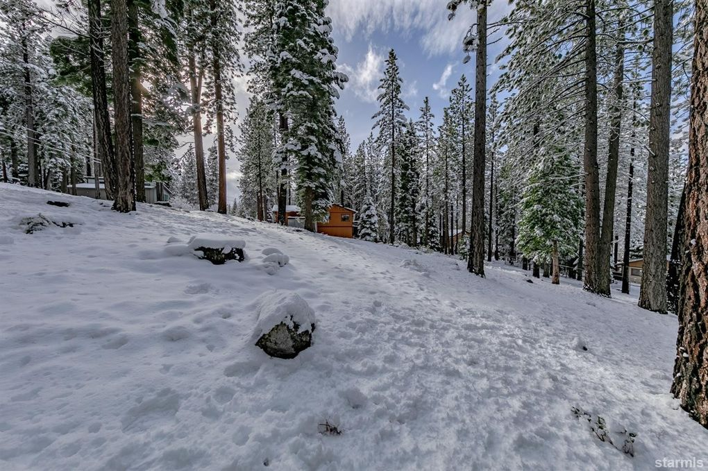 1396 Pebble Beach Dr, South Lake Tahoe, CA 96150
