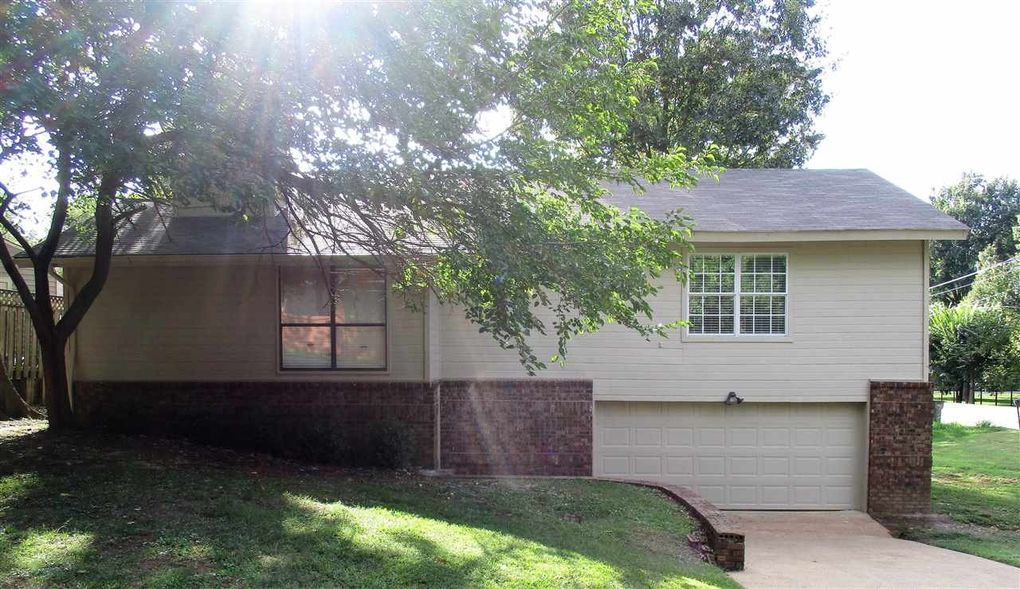 1400 Oak Ter, Jonesboro, AR 72401