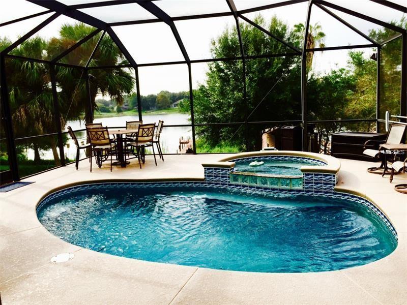 11344 Lake Katherine Cir CLERMONT FL 34711