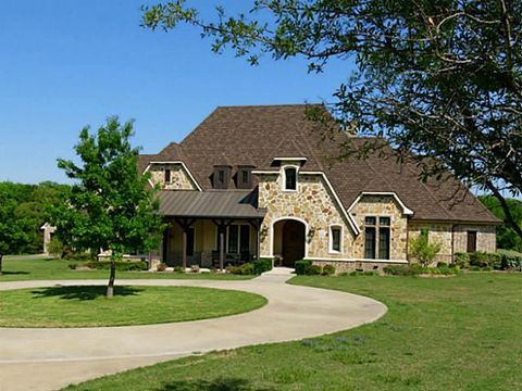 Sherman Real Estate - Sherman TX Homes For Sale Zillow