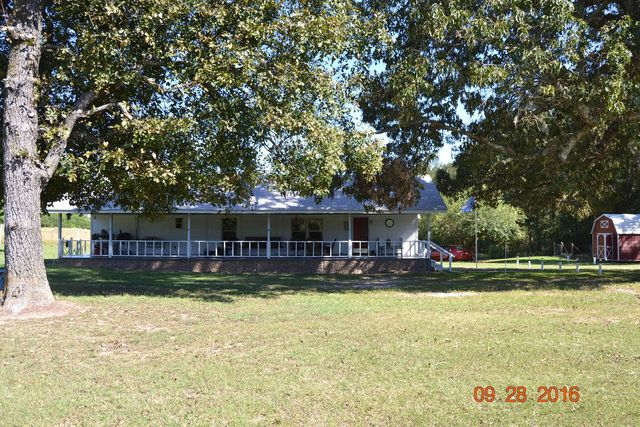920 lafayette 41 magnolia ar 71753 home for sale real estate