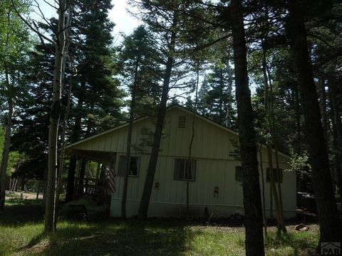 Photo of 9796 State Highway 165, Rye, CO 81069
