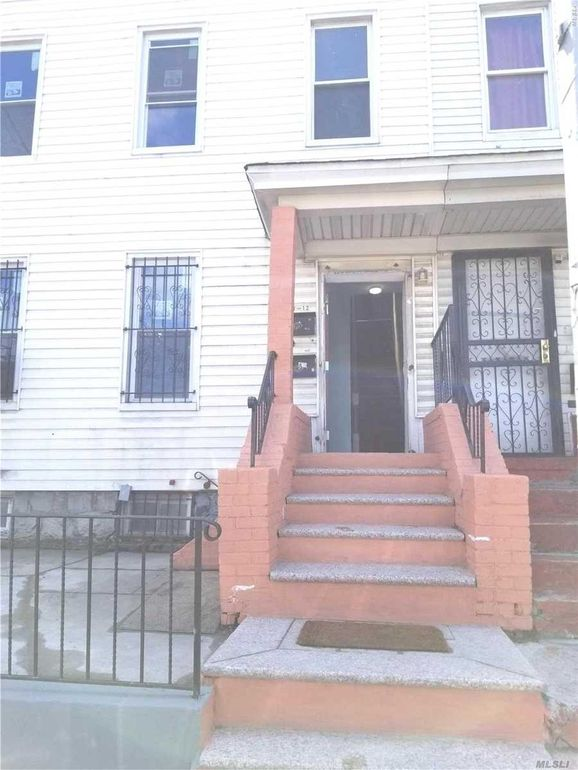 17012 Liberty Ave, Jamaica, NY 11433