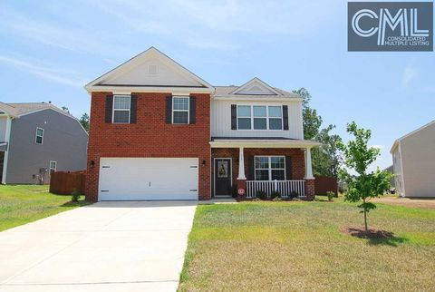 515 Eagles Rest Dr, Chapin, SC 29036