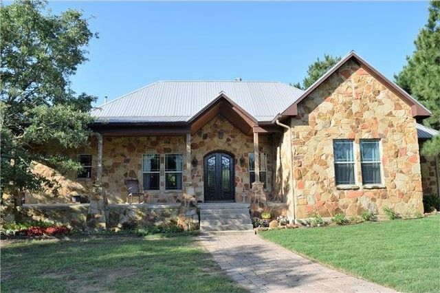 671 fm 535 smithville tx 78957 home for sale and real