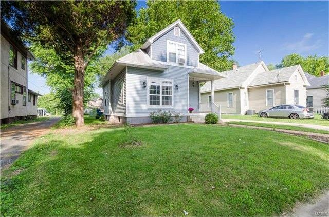 241 coventry pl edwardsville il 62025 home for sale