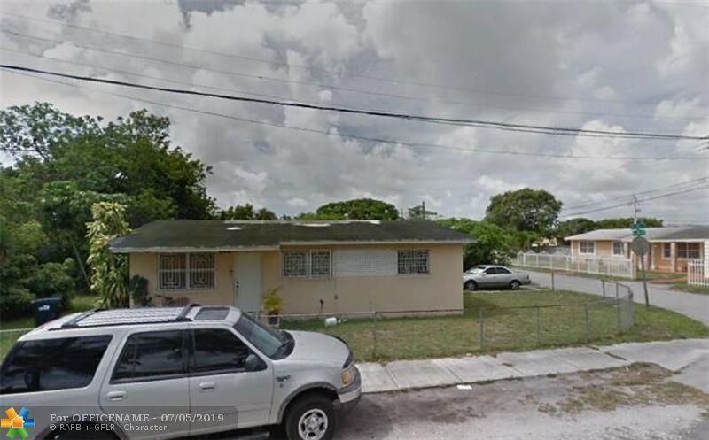 5920235625a755204fdd0a9b013ce959l m144129599xd w1020 h770 q80 - Real Deal Auto Miami Gardens Fl 33169