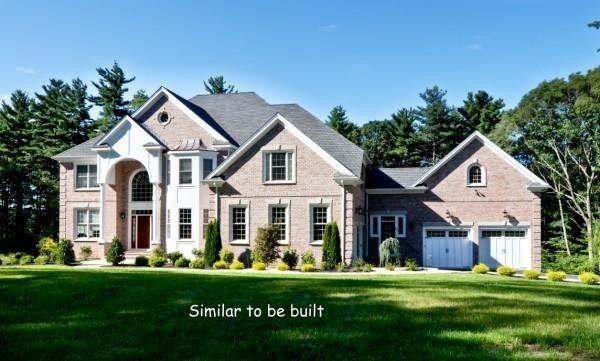 3 cobblers way hopkinton ma 01748 for Home builders massachusetts