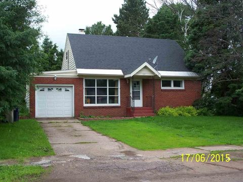 Page 5 Ironwood Mi Real Estate Homes For Sale