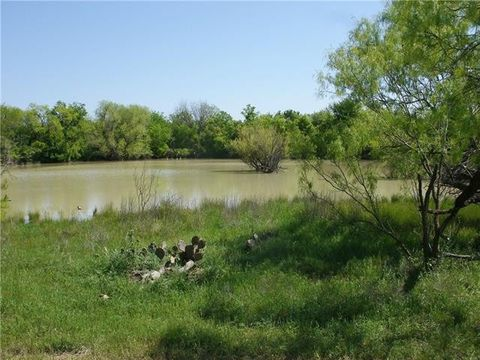 Photo of 47 Ac Back Cemetery Rd Lot 6, Perrin, TX 76486