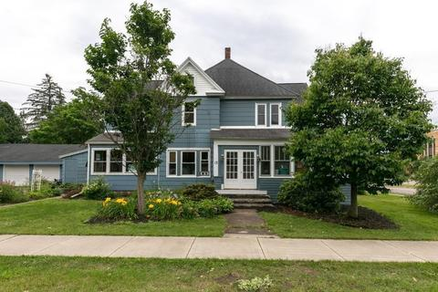 13 Clark Ave, Van Etten, NY 14889 with Newest Listings
