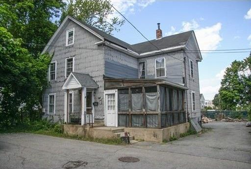 21 lincoln ct marlborough ma 01752 home for sale real estate. Black Bedroom Furniture Sets. Home Design Ideas