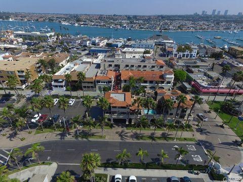704 E Oceanfront Newport Beach Ca 92661