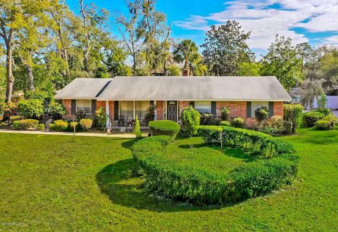 32073 real estate homes for sale realtor com rh realtor com