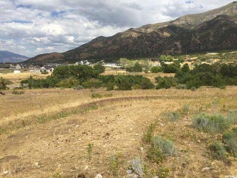 Singles in santaquin ut Home - Santaquin City, Utah