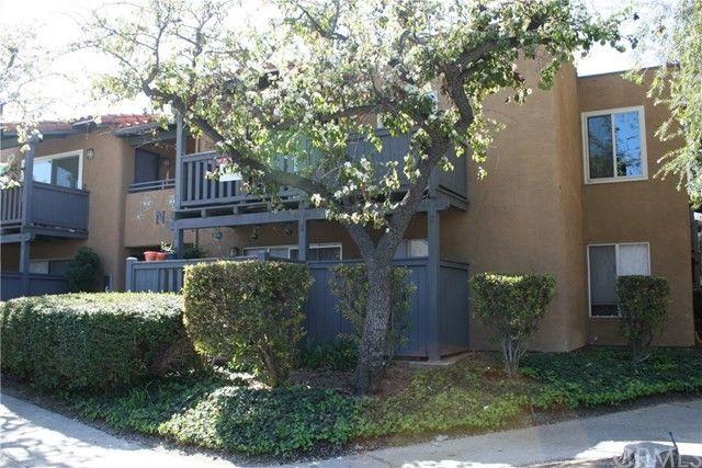 1345 Cabrillo Park Dr Apt N12, Santa Ana, CA 92701