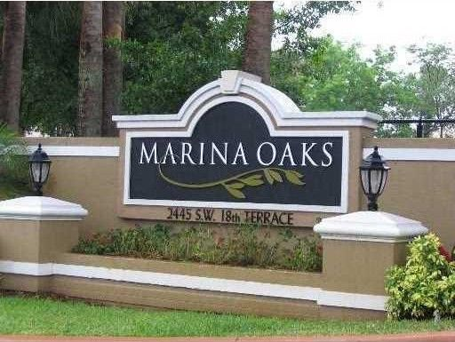 2445 sw 18th ter apt 909 fort lauderdale fl 33315 for 2445 sw 18th terrace