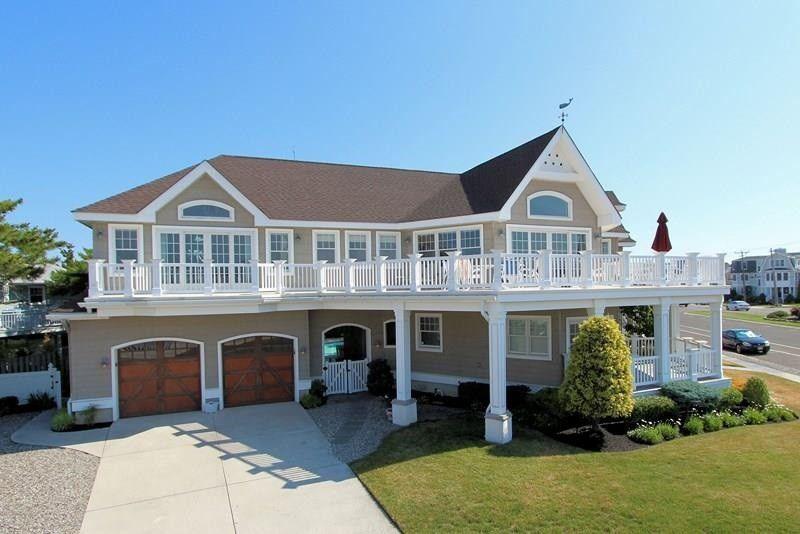 Avalon Home Loans