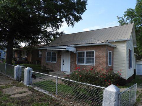 Photo of 124 W Elvins Blvd, Park Hills, MO 63601
