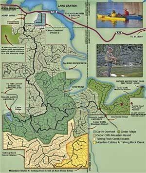 Map Of Georgia Ellijay.Beaver Lake Dr Ellijay Ga 30540