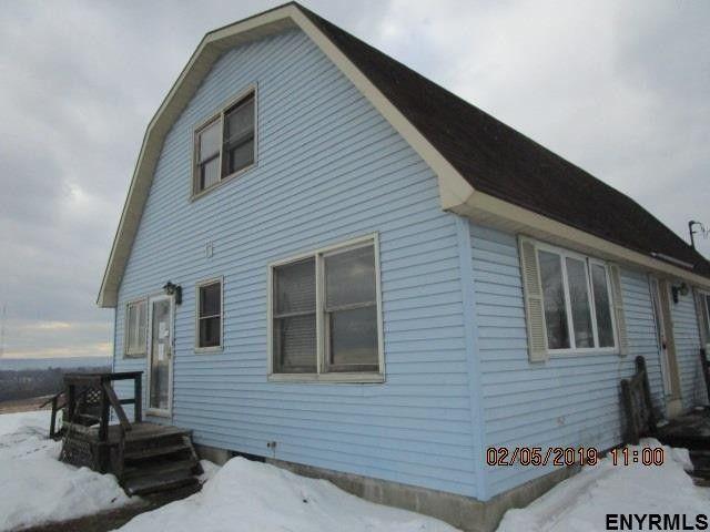 389 Putnam Rd, Schenectady, NY 12306