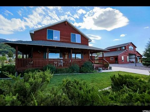 pine valley ut houses for sale with rv boat parking