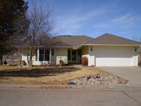 Photo of 233 Willow Creek Trl, Parachute, CO 81635