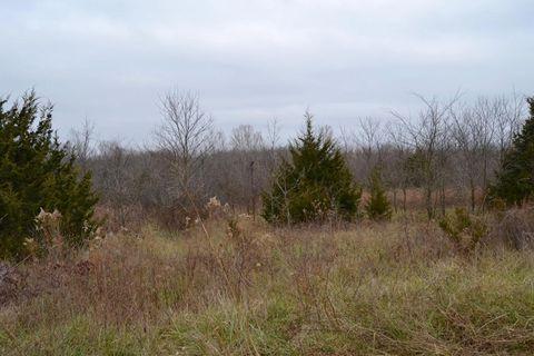 Fair Grove, MO Land for Sale & Real Estate - realtor.com®