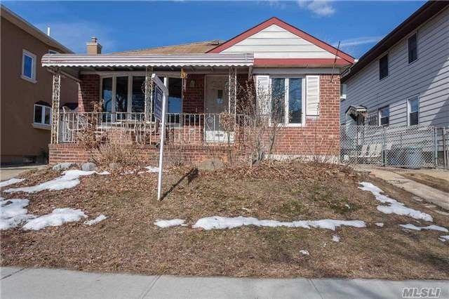 157-11 20 Rd Whitestone, NY 11357
