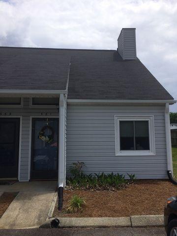 Photo of 561 Brookside Ct, Kernersville, NC 27284