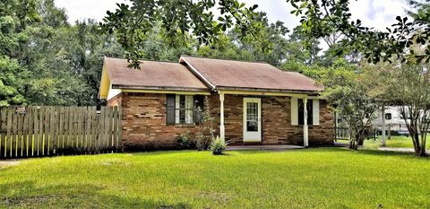 Peachy Diberville Ms Real Estate Diberville Homes For Sale Home Remodeling Inspirations Propsscottssportslandcom
