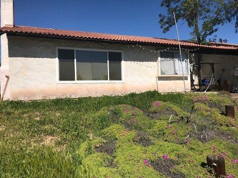 Photo of 625 Amigos Rd, Ramona, CA 92065